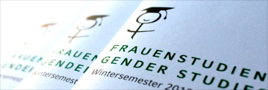 frauenstudien_lead