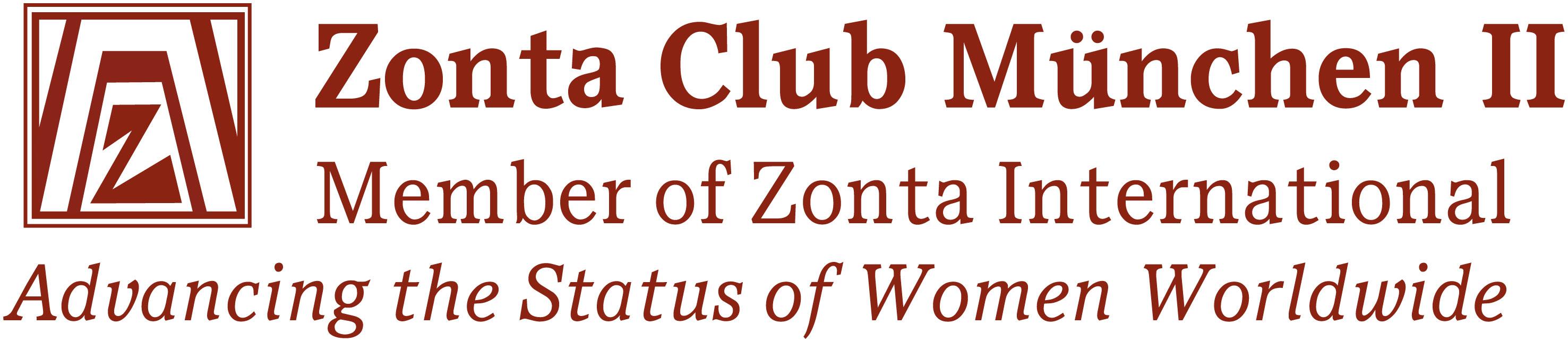 ZONTA-Club-Muenchen-II-Logo-P1815